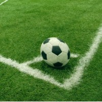 Gazon Sport