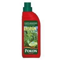 POKON Engrais Plantes Aromatiques 500 ml