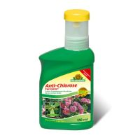 Anti-Chlorose Ferramin