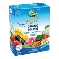 Guano marin BIO CP Jardin 800 gr