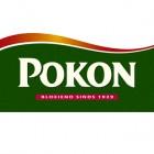 ENGRAIS POKON